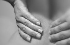 EXCERSIE & MASSAGE FOR LOWER BACK PAIN IN WALLINGFORD and Cholsey